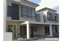 Dijual Rumah LT 120 m2 Jl Parangtritis Jogja, 3 Menit ke Kampus ISI
