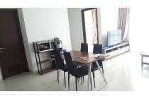 Dijual Apartemen Denpasar Residence Kuningan City 2BR (82m2) Kuningan