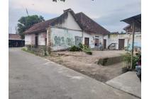 Rumah-Sleman-2