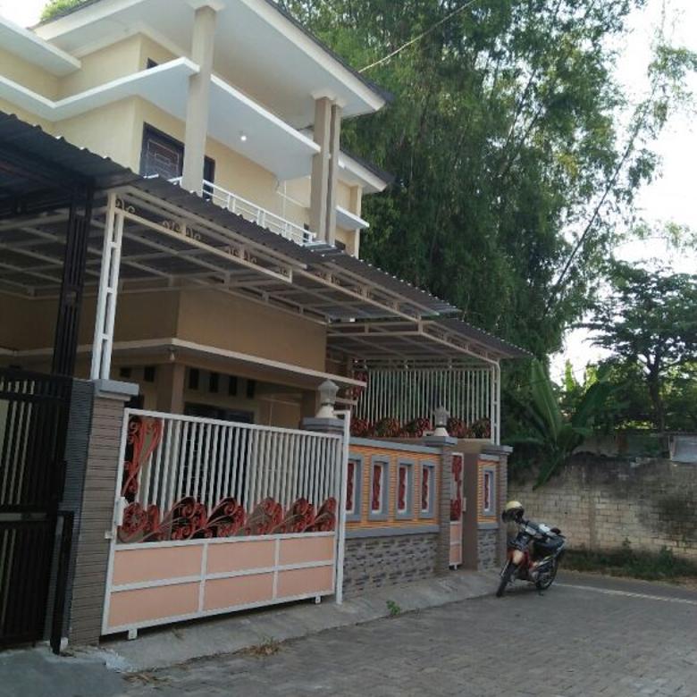 rumah murah di tuban cocok buat investasi aman dan terbaik