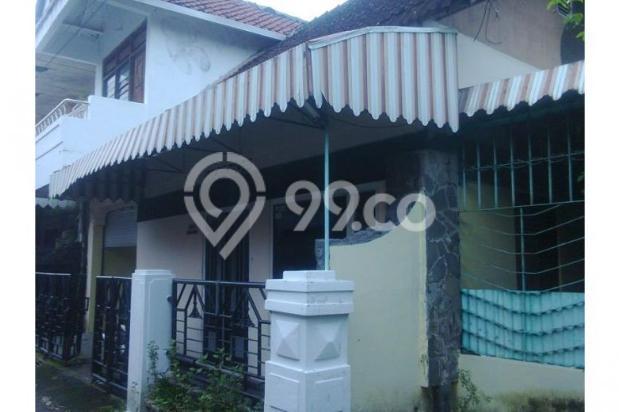 Rumah Dijual Jogja Kota Dekat Kampus UII, Rumah Dijual di Tamsis Jogja 12273551