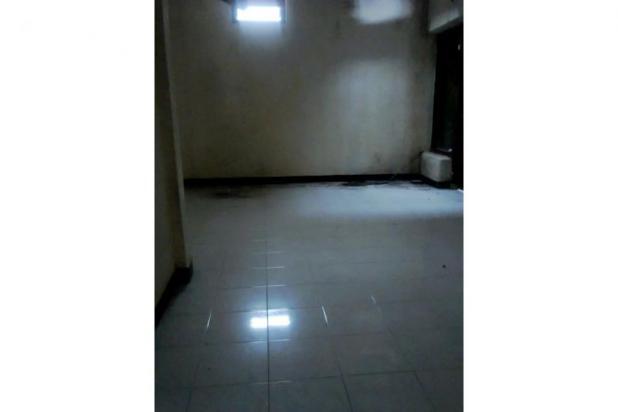 Rumah Dijual Jogja Kota Dekat Kampus UII, Rumah Dijual di Tamsis Jogja 12273561