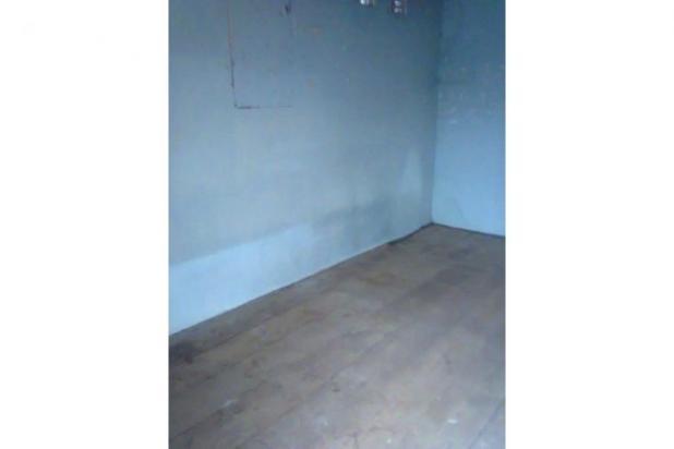 Rumah Dijual Jogja Kota Dekat Kampus UII, Rumah Dijual di Tamsis Jogja 12273562