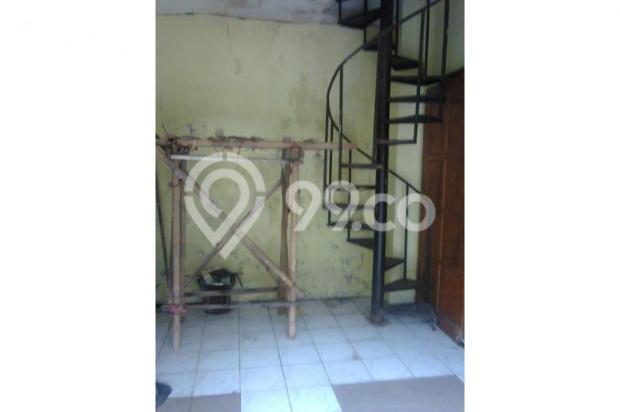 Rumah Dijual Jogja Kota Dekat Kampus UII, Rumah Dijual di Tamsis Jogja 12273563