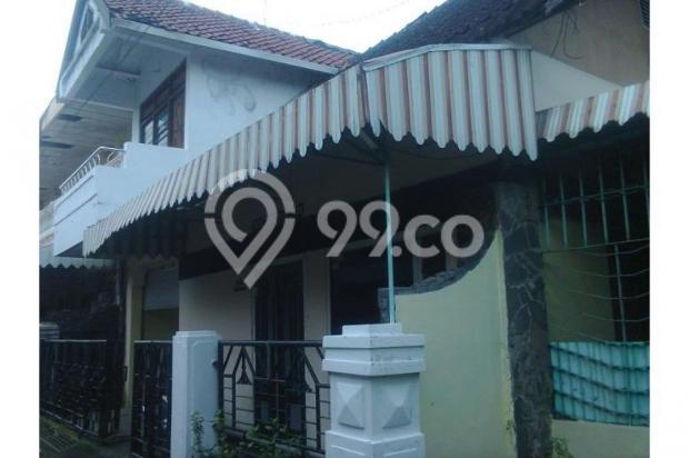 Rumah Dijual Jogja Kota Dekat Kampus UII, Rumah Dijual di Tamsis Jogja 12273564