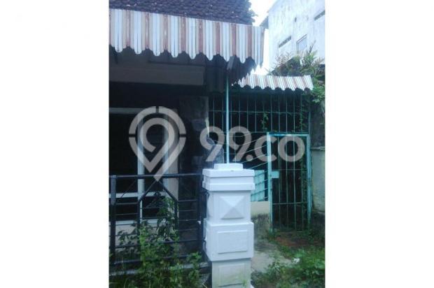 Rumah Dijual Jogja Kota Dekat Kampus UII, Rumah Dijual di Tamsis Jogja 12273566