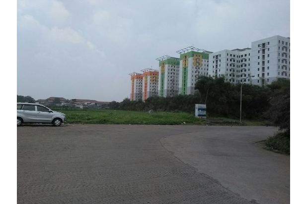 Rp292mily Tanah Dijual