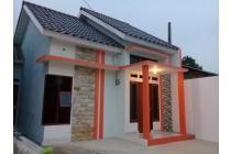 Rumah Mewah dengan akses dekat stasiun