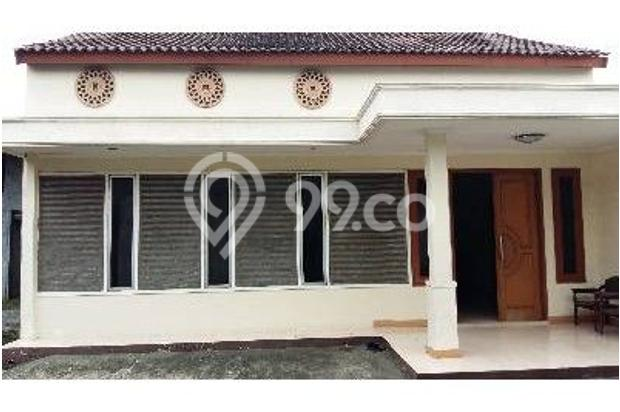 Dijual Ruko dan Rumah Lokasi strategis Ciledug Jakarta barat . 8939095
