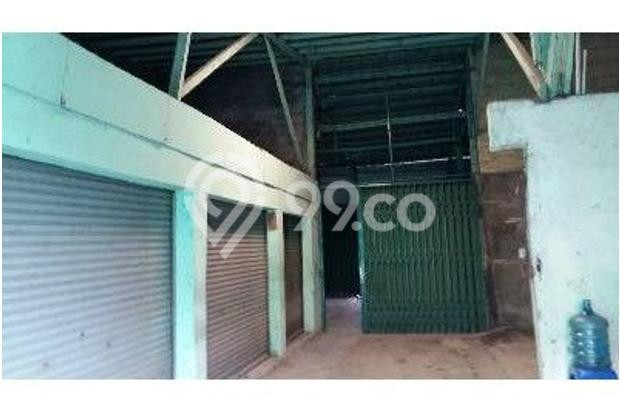 Dijual Ruko dan Rumah Lokasi strategis Ciledug Jakarta barat . 8939094