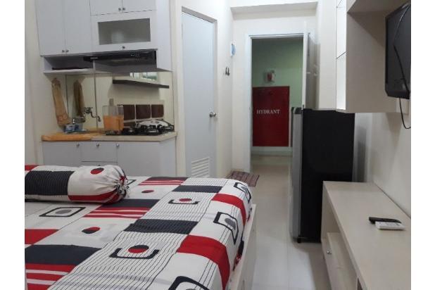 sewa harian tower penelope apartemen green pramuka city 16845697