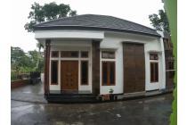 Rumah-Kulon Progo-2