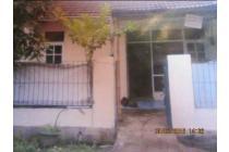 rumah murah di perum graha prima estate tambun bekasi