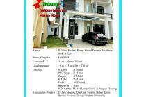 Dijual Rumah Mewah Dan Megah,Lokasi Kota Pontianak,Kalimantan