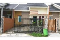 Over Kredit Rumah Cilebut Bogor