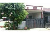 Rumah Dijual di Kalimulya Depok