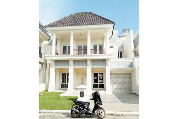 Rp6,9mily Vila Dijual