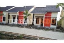 Rumah Murah di Pontianak, Serdam Permata khatulistiwa