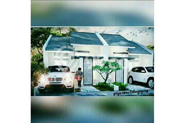 rumah dijual murah di kabupaten malang 17150166