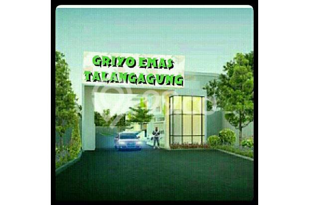 rumah dijual murah di kabupaten malang 17150193