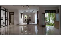 Mewah, 2 Lantai, Terawat di MPR, dekat P Antasari, Jakarta Selatan