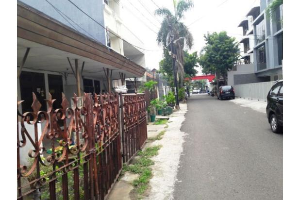 Rp13,1mily Rumah Dijual