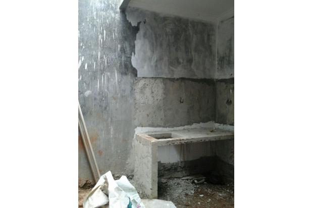 Dijual cluster minimalis di Jatikramat, Rumah dijual Dp ringan 14317971