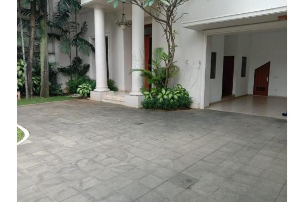 Modern House - Kemang