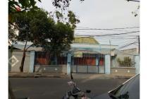 Kios Jl.Sumur Bor (Ukuran 490/350 m2)