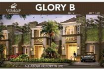 Dijual Rumah Mewah Dekat Pusat Kota Citraland Banjarmasin