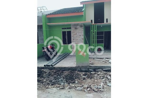Rumah Syariah dengan Tenor Cepat di Sawangan Depok 17306865