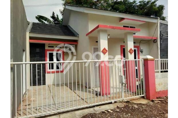 Rumah Syariah dengan Tenor Cepat di Sawangan Depok 17306872
