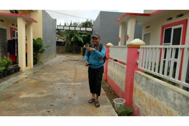 Rumah Syariah dengan Tenor Cepat di Sawangan Depok 17306880