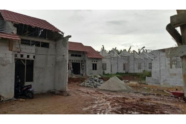 Rumah Syariah dengan Tenor Cepat di Sawangan Depok 17306891