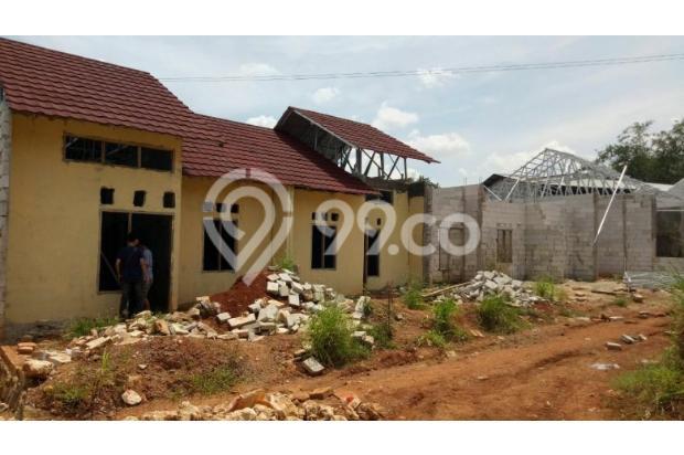 Rumah Syariah dengan Tenor Cepat di Sawangan Depok 17306893