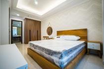 Disewa Apartemen Pondok Indah Residence 3 BR (Size 150 Sqm)
