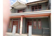Jual Rumah Daerah Sapan