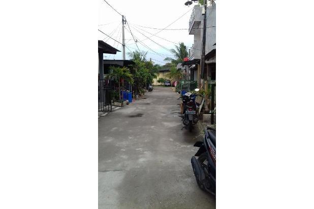 Miliki Rumah Elegan di Cluster Cendrawasih Grand PUP Bekasi 13852726