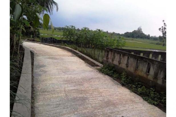 Cari Rumah Area Jogja, Dijual Rumah di Argomulyo  Dekat Jalan Bibis 9837845
