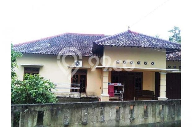 Cari Rumah Area Jogja, Dijual Rumah di Argomulyo  Dekat Jalan Bibis 9837844