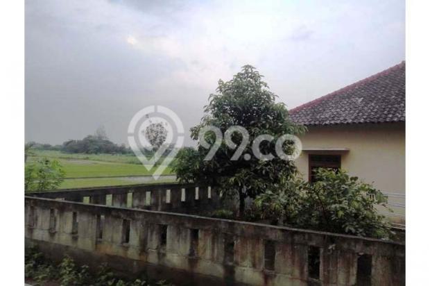 Cari Rumah Area Jogja, Dijual Rumah di Argomulyo  Dekat Jalan Bibis 9837843