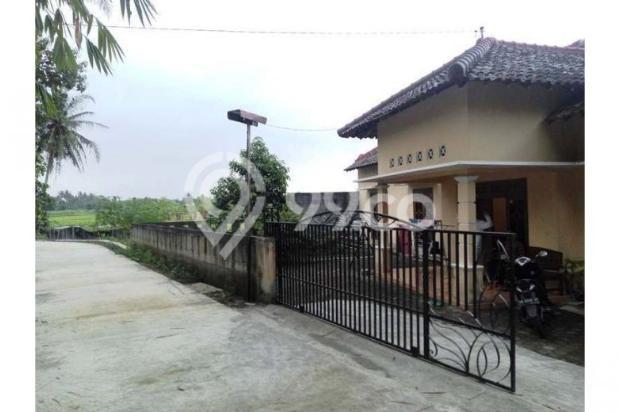 Cari Rumah Area Jogja, Dijual Rumah di Argomulyo  Dekat Jalan Bibis 9837847