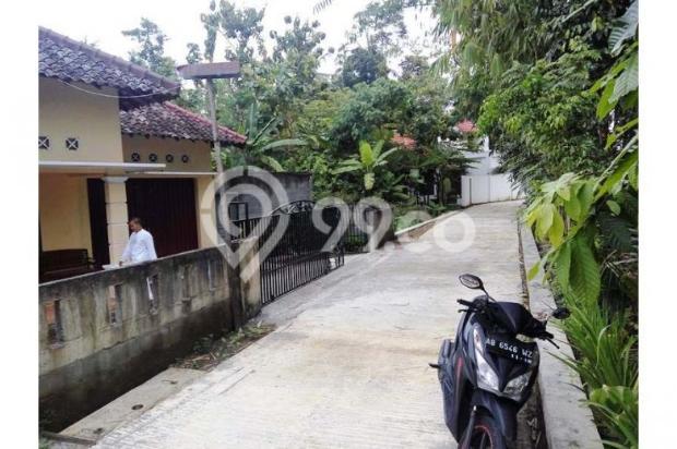 Cari Rumah Area Jogja, Dijual Rumah di Argomulyo  Dekat Jalan Bibis 9837851