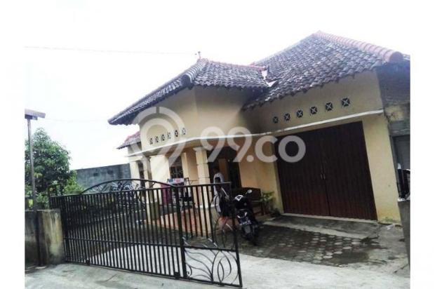 Cari Rumah Area Jogja, Dijual Rumah di Argomulyo  Dekat Jalan Bibis 9837850