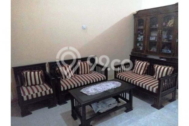 Cari Rumah Area Jogja, Dijual Rumah di Argomulyo  Dekat Jalan Bibis 9837846