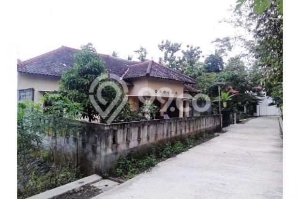 Cari Rumah Area Jogja, Dijual Rumah di Argomulyo  Dekat Jalan Bibis 9837854