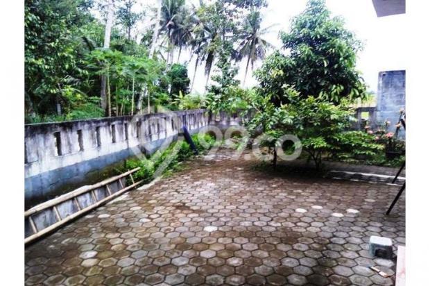 Cari Rumah Area Jogja, Dijual Rumah di Argomulyo  Dekat Jalan Bibis 9837853