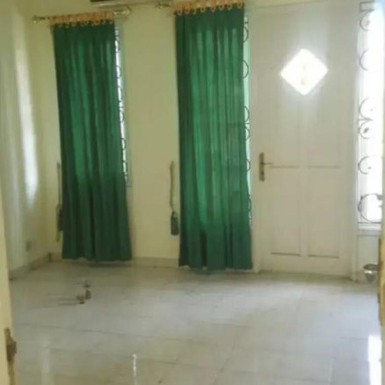 Rumah 2Lantai Di Pakuwon City Cluster Ciamikkk Siap Huni
