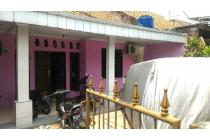 Rumah luas 200 M2 murah dekat akses tol JOR, TB simatupang, TJ.barat Jaksel