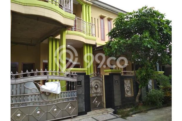BU Rumah 2 Lantai dijual Cepat Cibinong Bogor | NR-31 17698528